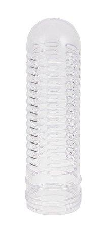 Bidon KingHoff KH 1192 Butelka no wode sok z wkładem na Owoce Lód fioletowy