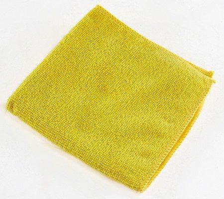 Chłonna Kinghoff KH 2111 32x32 ścierka ręcznik z mikrofibry kuchenne