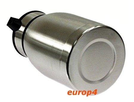 Konferencyjny termos Metlex MX 7419 2 litry catering dzbanek stalowy