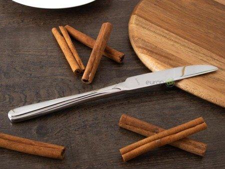 Nóż stołowy Amefa Astoria 1249 1 szt stal szlachetna 18/0