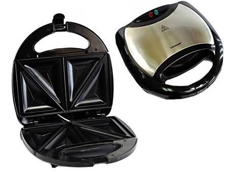 Opiekacz Tiross TS 514 toster elektryczny 750 W sandwich