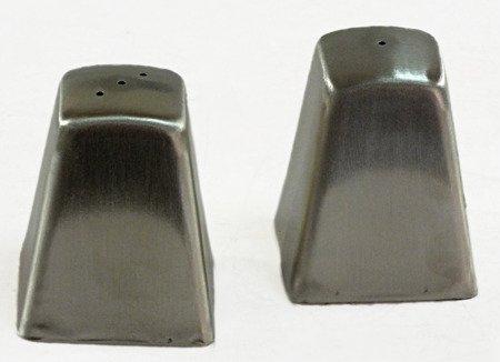 Pojemnik Frico FR 4011 na przyprawy pieprz solniczka sól