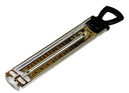 Termometr Kinghoff KH 1148 CUKIERNICZY kuchenny gastronomiczny